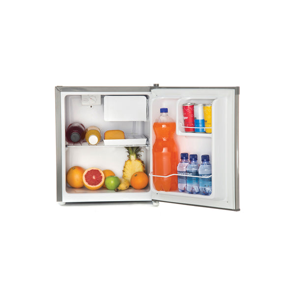 Bar Fridge H60RS
