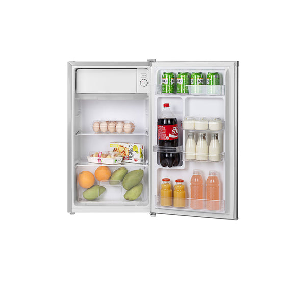 Bar Fridge H120RTS