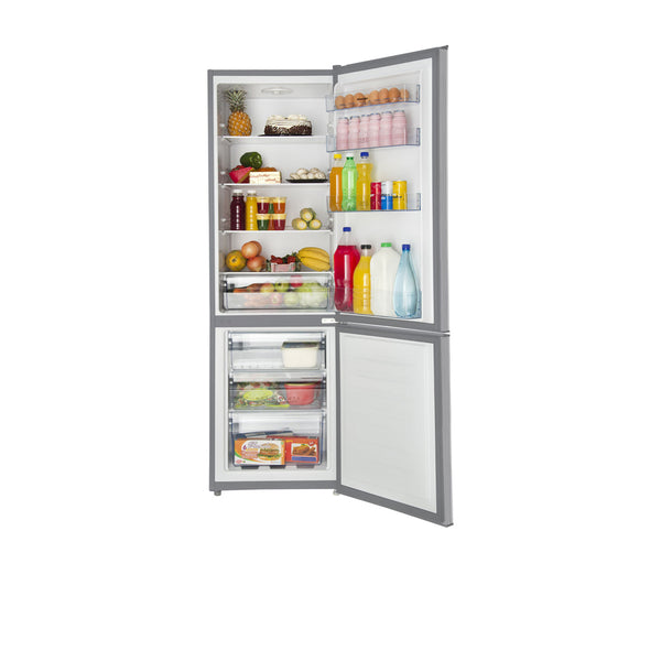 Combination Fridge H359BI