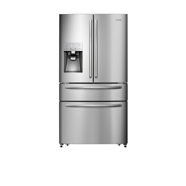 French Door Fridge H701FS-ID