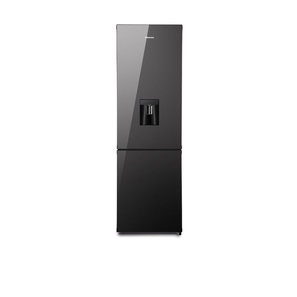 Combination Fridge H360BMI-WD