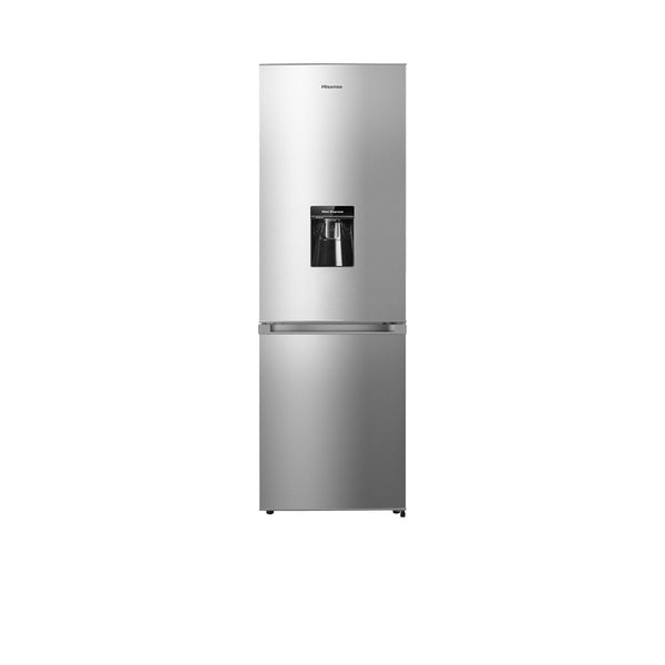 Combination Fridge H299BI-WD