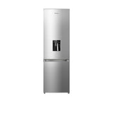 Combination Fridge H359BI-WD