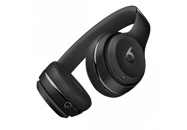 Solo 3 Headphones
