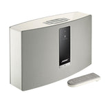 SoundTouch 20 III Wireless Speaker
