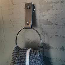 Load image into Gallery viewer, TOWEL RING