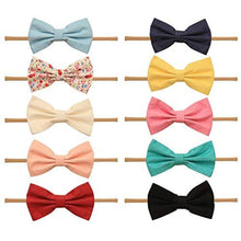 Load image into Gallery viewer, Bow Tie Collection Mix