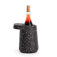 Load image into Gallery viewer, WINE COOLER - HAT