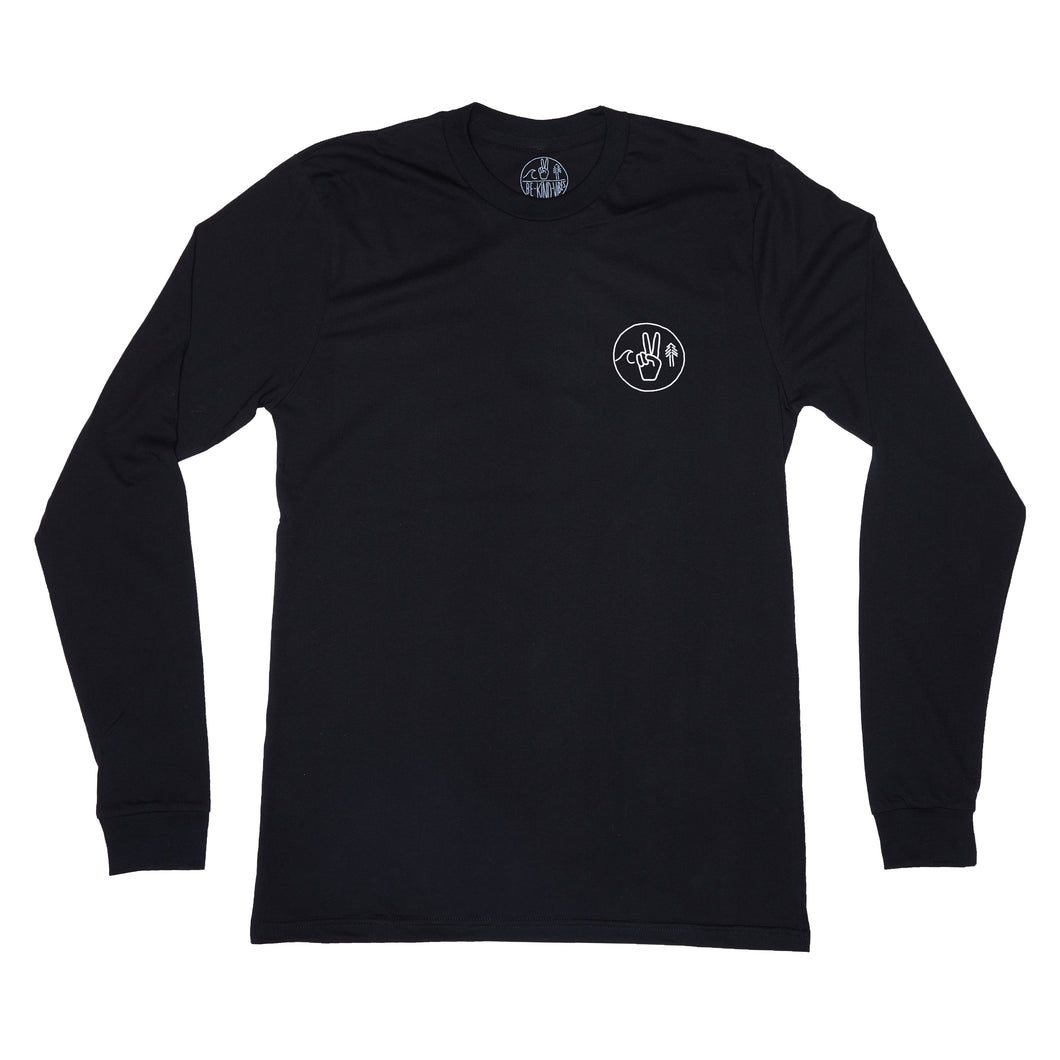 Conscious Long Sleeve
