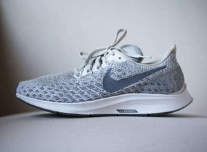 NIKE ZOOM PEGASUS 35 TURBO FOAM SNEAKERS EU 38.5 UK 5 US 7.5