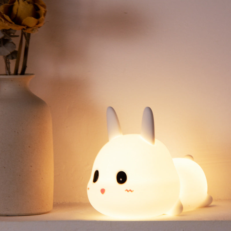 Bunny Night Light - Lumimoon