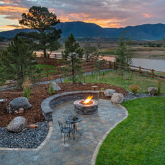 Need help choosing your fire pit?