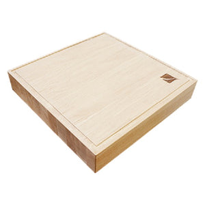 Butcher Blocks for Quan Premium Line Products