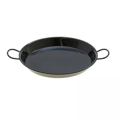 Cosy Roast®Handmade Enamelled Frying Pan