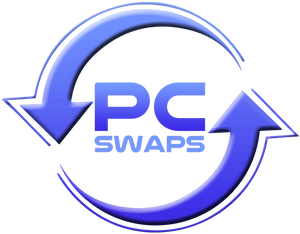 PC Swaps Shop