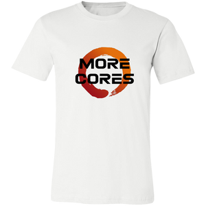 More Core Shirt