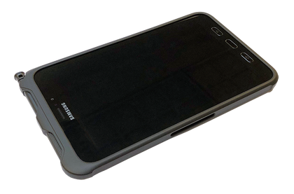 Turf Tank Android Tablet