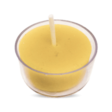 Tea Light Candle product shot