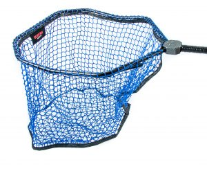 RS Nets USA - Muskie Mag ($265.99 + $30 Shipping)