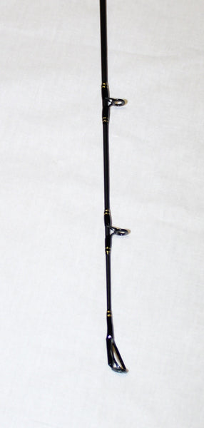 Tackle Industries - 9' Musky Rod (MH, XH, or XXH) 1 Piece - Shipping to WI, IL, MN, Iowa only.