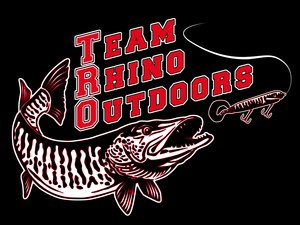 Team Rhino Outdoors LLC