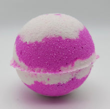 Load image into Gallery viewer, Round Bath Bombs