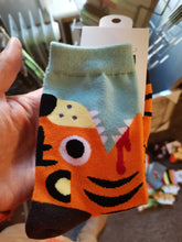 Load image into Gallery viewer, Quirky Socks