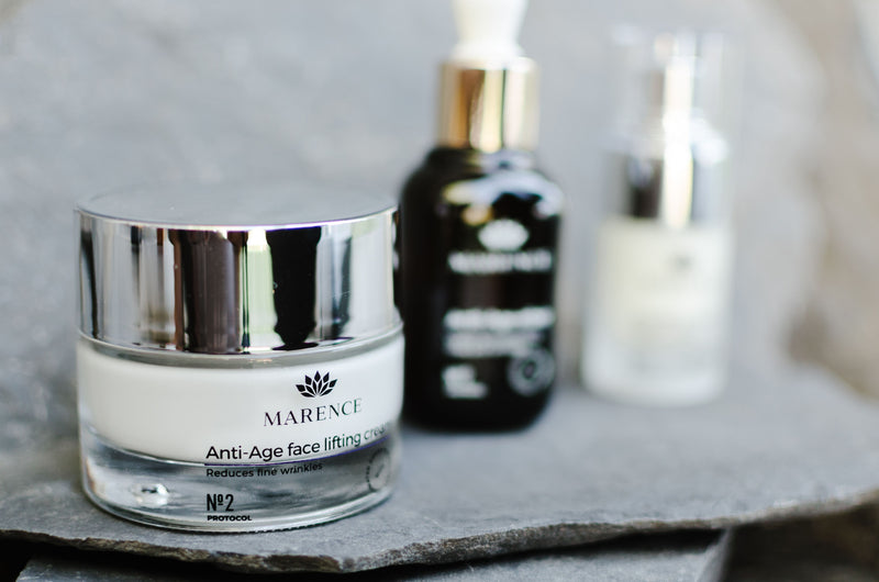 Anti Age Product Set