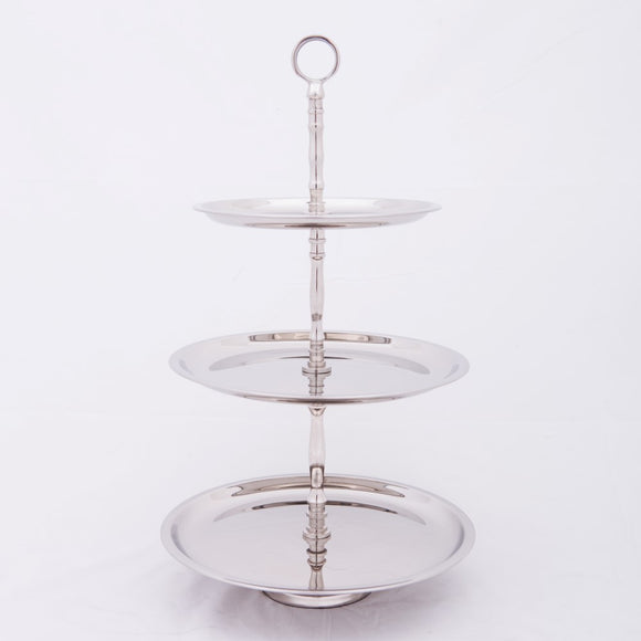 Kate Cake stand - GH-1075