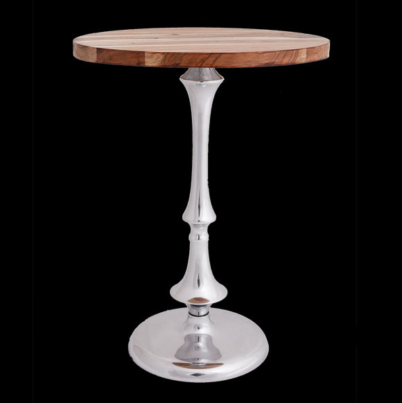 Table wooden top small - GH-5002 T SM