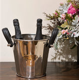 Heritage Collection Wine cooler - GH-3005 - Limited stock available !