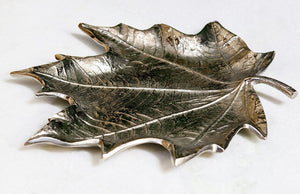 Autumn Leaf - AL-15085 N