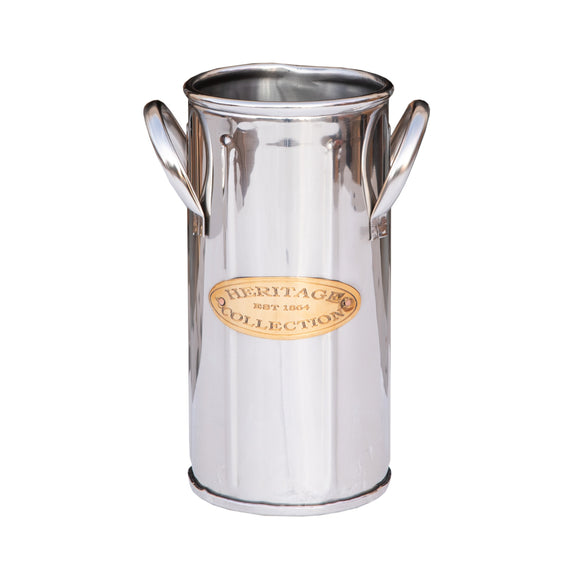Heritage Collection Bottle holder - GH-3008 - Back in stock !!