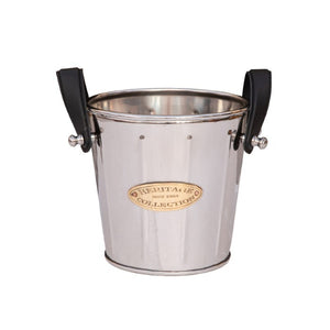 Heritage Collection Ice Bucket - GH-3006