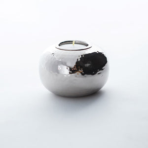 Marrakech Tea Light small - GH-1010