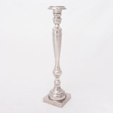 Athena Candle Holder 58cm - GGI-009 LN