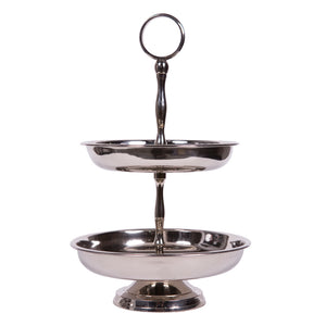 Kate Cake Stand - GH-1077
