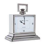 Clock William & Smith - GH-1091 W - Limited Stock !