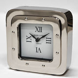 Retro Desk clock large - JK-25 LN - NEW !