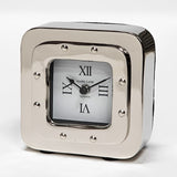 Retro Desk clock small - JK-25 SN - NEW !