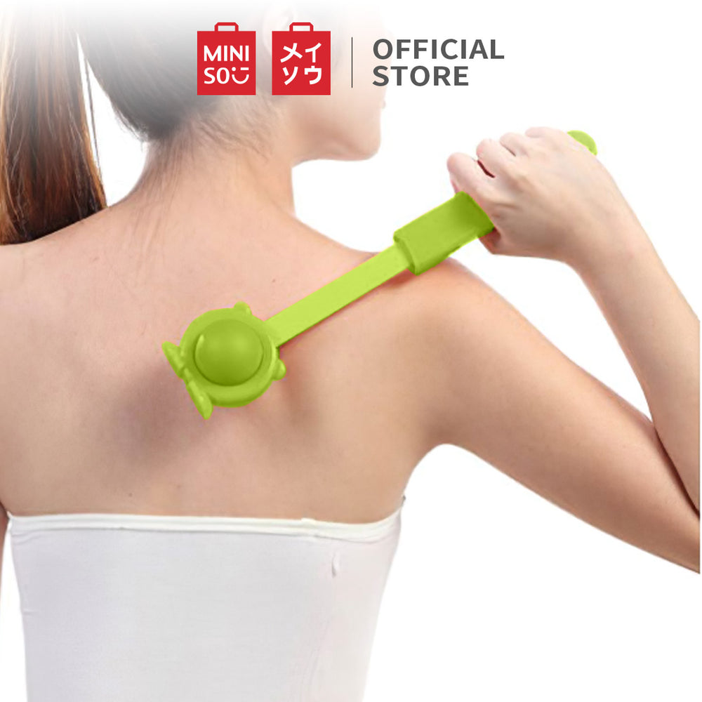 Load image into Gallery viewer, MINISO Back Massage Knock Hammer
