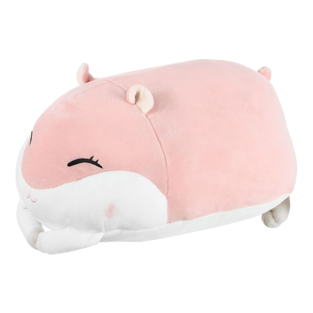 Load image into Gallery viewer, MINISO Hamster Plush Toy