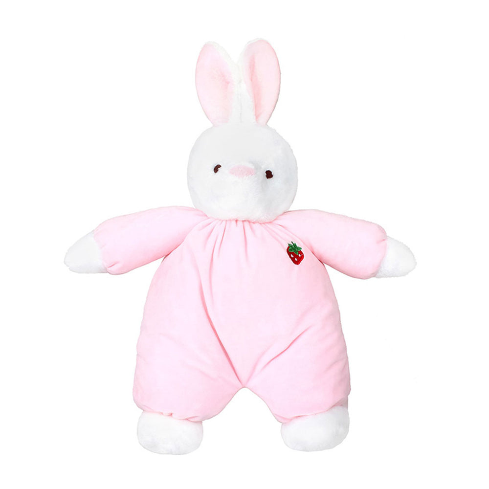 Load image into Gallery viewer, MINISO Soft Fat Rabbit Plush Toy - Medium