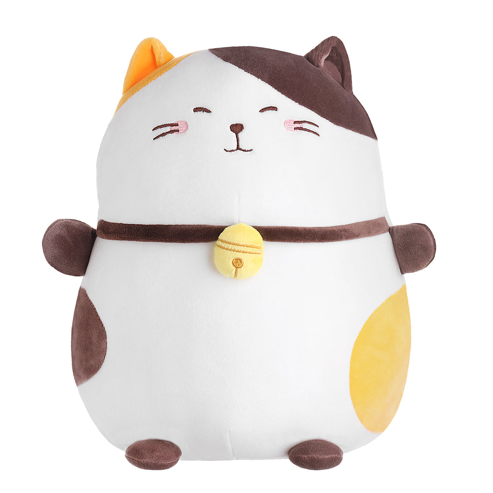 Load image into Gallery viewer, MINISO Sakura Series - Sakura Kitten Plushie
