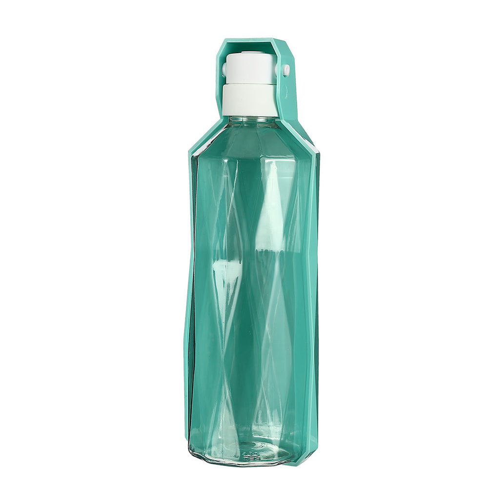 MINISO Pet Series - Outdoor Water Bottle for Pet (Mix Colors)