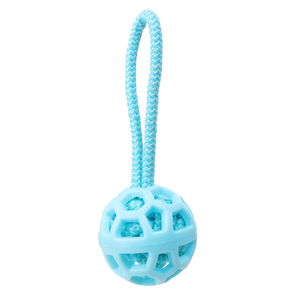 MINISO Pet Series - Cotton Knot Pet Toy (Mix Colors)