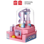 MINISO - Ball Catcher Machine Toy