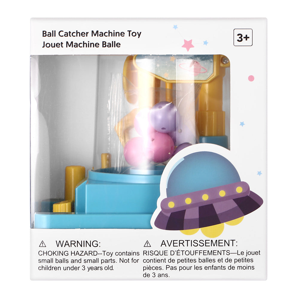 Load image into Gallery viewer, MINISO - Ball Catcher Machine Toy