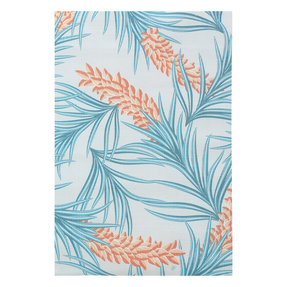 Load image into Gallery viewer, MINISO Rainforest Series Placemat Table Mat 2 Rolls, Random