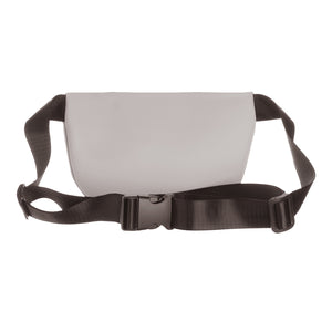 MINISO Casual Waist Fanny Bag for Women and Girls